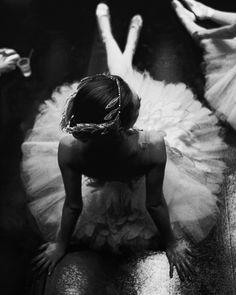 Mila Kunis in Black Swan, 2010 | Dir. Darren Aronofsky