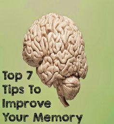 Brain performance enhancement drugs image 2