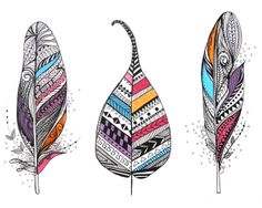Feather tattoo ideas 8531 Santa Monica Blvd West Hollywood, CA 90069 - Call or stop by anytime. UPDATE: Now ANYONE can call our Drug and Drama Helpline Free at 310-855-9168.