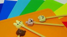 ToyCheff cook PePeFriends chocolate Cake icecream eggs 페페프렌즈 초콜릿 만들기