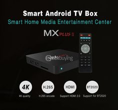 Video Home, Android 4, Quad, Core, Tv, Coupons, Gadgets, Quad Bike, Coupon