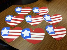 Veterans Day Crafts Veterans Day Crafts More from my site Veterans Day Activities Veterans Day Lantern Craft Soldier Craft Thank a Veteran! Torn Flower Craft ~ Veteran's Day or Remembrance Day Poppy for Kids Patriotic Art Project for kids Veterans Day Activities, Holiday Activities, Craft Activities, Preschool Crafts, Veterans Day For Kids, Veterans Day Gifts, Daycare Crafts, Preschool Themes, Educational Activities