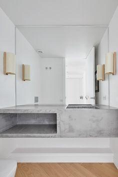 206 Best Minimalist House Images Kitchen Dining Kitchen