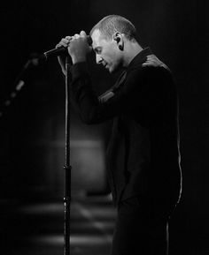 You are always in my heart ❤️ Rest in Peace, Chester