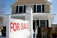 Quicken Loans' National Home Value Index (HVI) measured appraisal and found that values rose 0.55 percent in February, and 2.95 percent year-over-year.