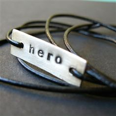 Handcrafted jewelry and accessories, colorful and funky home goods, unique gifts. Nerdy jewelry, art prints, and gifts. Handcrafted Jewelry, Unique Jewelry, Recycled Jewelry, Handmade Gifts For Men, Leather Stamps, Let Freedom Ring, Sterling Silver Bracelets, Jewelery, Gift Ideas