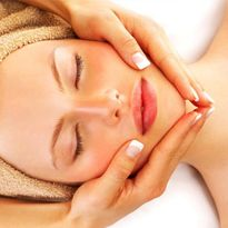 Are you looking best facial,spa pedicure in burnaby