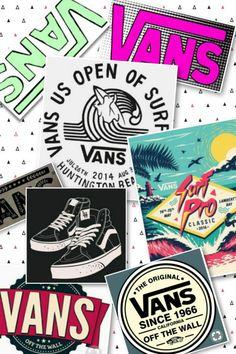 45 Hình ảnh vans đẹp nhất trong 2020   Giày sneaker nike