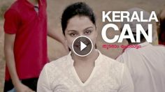Kerala Can I Let us keep the fight alive! I Mazhavil Manorama
