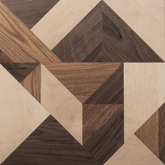 Marquetry – Future Clash | Heliot & Company