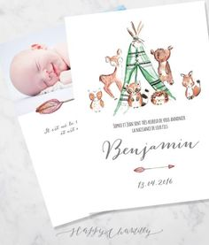 faire-part-naissance-tipi-animaux-foret-woodland-garcon-happy-chantilly-2