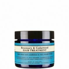 This special, deep conditioner stimulates the scalp and revitalises lacklustre hair. It is particulalry beneficial for hair affected by dyeing, chlorine, harsh weather or age.   Benefits:  • Intensive conditioning  • Helps restore body and shine  • Pre-wash or overnight treatment