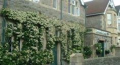 Lewinsdale Lodge - 3 Sterne #Guesthouses - EUR 72 - #Hotels #GroßbritannienVereinigtesKönigreich #Weston-super-Mare http://www.justigo.de/hotels/united-kingdom/weston-super-mare/lewinsdale-lodge_196144.html