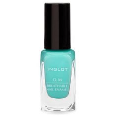 Breathable Nail Enamel uses Polymer which allows water and oxygen to pass through to the nails, letting them to breathe and keeping nails in the best condition. Does NOT contain toluene, formaldehyde, dibutyl phthalate (DBP) or camphor. Things To Buy, Good Things, Sexy Makeup, Perfume Bottles, Conditioner, Nail Polish, Enamel, Nail Art, Cosmetics