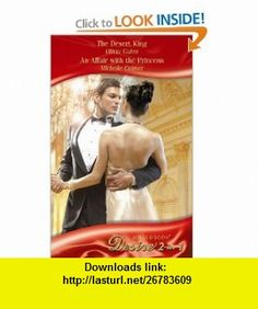 Desert King (Desire) (9780263871128) Olivia Gates , ISBN-10: 0263871126  , ISBN-13: 978-0263871128 ,  , tutorials , pdf , ebook , torrent , downloads , rapidshare , filesonic , hotfile , megaupload , fileserve