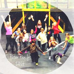 How to Effectively Run a Rehearsal With Young Actors #theatre Peter Pan Jr, Middle School Drama, Teaching Theatre, Theater, Grilling Gifts, Peter Pan Disney, Summer Barbecue, Young Actors, How To Memorize Things