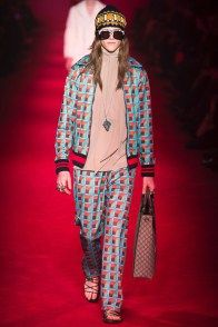 Gucci-2016-Fall-Winter-Menswear-Collection-033