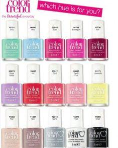 11 Best Avon Mark Images In 2018 Avon Mark Avon Nails