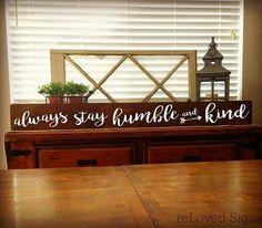 Tim McGraw - Humble & Kind #TimMcGraw #HumbleAndKind #countrymusic #heels_n_boots
