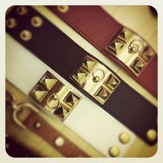 hermes bracelets
