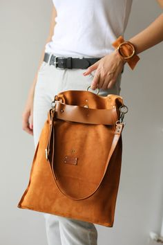 2e53babdd402 20 Best Leather Backpack purse images