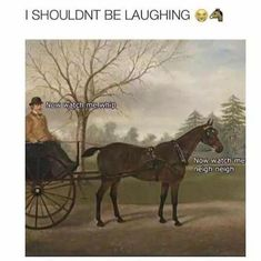 23 Hilarious puns Canu2019t Stop Laughing Read This 23 Hilarious puns Canu2019...