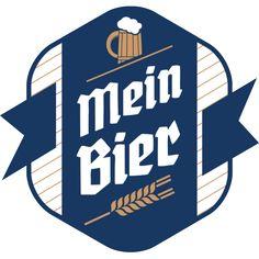 Beers | Associação das Micro Cervejarias Artesanais de Santa Catarina