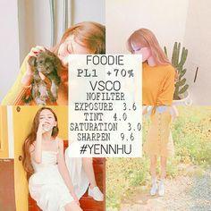Pinterest: jennisazo