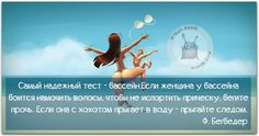 rtSgz1ZuC_Y.jpg (915×482)