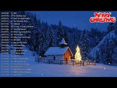 Christmas Songs Playlist, Worship Songs, Song Playlist, Christmas Music, House Styles, World, Top, Noel, The World