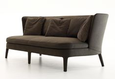 「VIBIEFFE CLASS HIGH BACK SOFA」的圖片搜尋結果