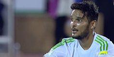 Foot - CM 2018 - Qualifications L'Algérie déçoit contre le Cameroun - L'Équipe.fr