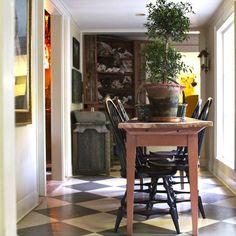 La Maison Boheme: Nora Murphy | Country House http://maisonboheme.blogspot.com/2016/02/nora-murphy-country-house.html?m=1