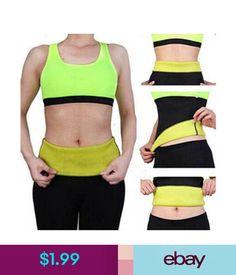 3538bfaca11d9 corset men shaper trainer posture compression underwear Shapewear men  slimming hot Body Shaper waist trainer corsets for men