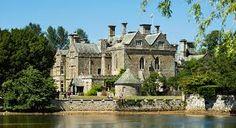 Αποτέλεσμα εικόνας για Beaulieu Palace House,
