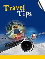 Portugal Tourism Site for Traveling with Kids
