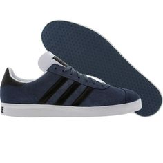 adidas gazelle black grey