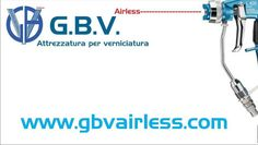 GBV Airless attrezzatura per verniciatura   SCONTIAMO TUTTO  /  Gasket kit compatible, pumping part, lower cost, while maintaining a high profile painting