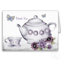 Beautiful tea cup thank you.