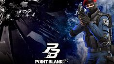 free computer wallpaper for point blank Blank Wallpaper, Background Hd Wallpaper, Background Images Wallpapers, Computer Wallpaper, Love Wallpaper, Backgrounds, Hd Widescreen Wallpapers, Gaming Wallpapers, Download Wallpaper Hd