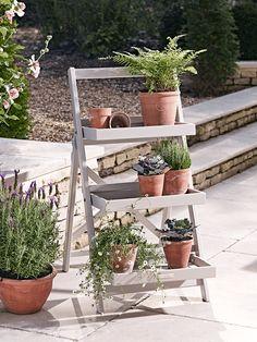 Sitzelement Für Den Garten Aus Kunstharzgeflecht Saint-raphaël ... Mobel Kollektion Rattan Garten Design