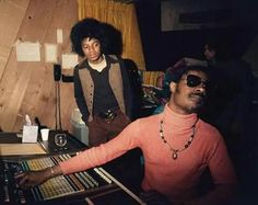 """""""I study the greats, so I can be greater."""" - Michael Jackson"""