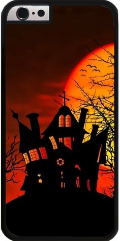 GrabYourDesign - Case for Iphone 6/6S Halloween - by UtArt   #new #designs #Modern #flowers in #art on #fashion #tech #accessory #cases #skins for #Samsung #Samsung Galaxy #S5 #S4 #S3 #tough #snap great for #travel #office #school #home or #gift #smartphone #cases #tablets #ebook #laptopsleeves #mousepad #flipflops #apple #sony #blackberry #htc #google #motorola #amazon #design #glitter #photography #nature #cool #hip #halloween