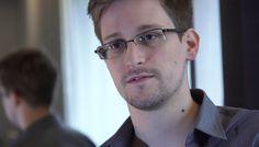 Edward Snowden não perdeu tempo e já deu a sua opinião em relação a esta nova tecnologia Face ID incluída no novo iPhone X.