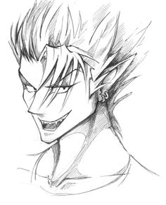 Anime Guys Otaku Drawing Stuff Swim Club Haikyuu Yuri Sketch Painting Glass