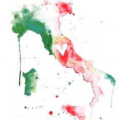 FB25-08-16 Il mio cuore piange per l'Italia <3  #Terremoto #Italia #Amatrice #Accumoli #ArquatadelTronto #PescaradelTronto #Posta #Lazio #Umbria