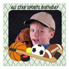 ==> reviews          	Photo Customized All Star Sports Birthday Invite           	Photo Customized All Star Sports Birthday Invite We have the best promotion for you and if you are interested in the related item or need more information reviews from the x customer who are own of them before plea...Cleck Hot Deals >>> http://www.zazzle.com/photo_customized_all_star_sports_birthday_invite-161300220796197450?rf=238627982471231924&zbar=1&tc=terrest