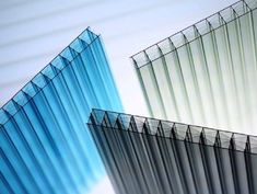 Other Products- Fiberglass & Polycarbonate Sheets, Air Exhaust Ventilator Material Board, Material Design, Hotel Alger, Architecture Details, Interior Architecture, Steel Roofing, Office Interiors, Terrazzo, Textures Patterns