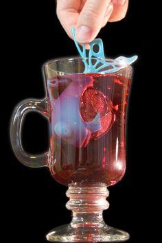 Dunkfish (Tea Infuser)