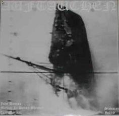 John Duncan / Michael Le Donne-Bhennet / Tom Marioni - Auftauchen (Vinyl, LP) at Discogs